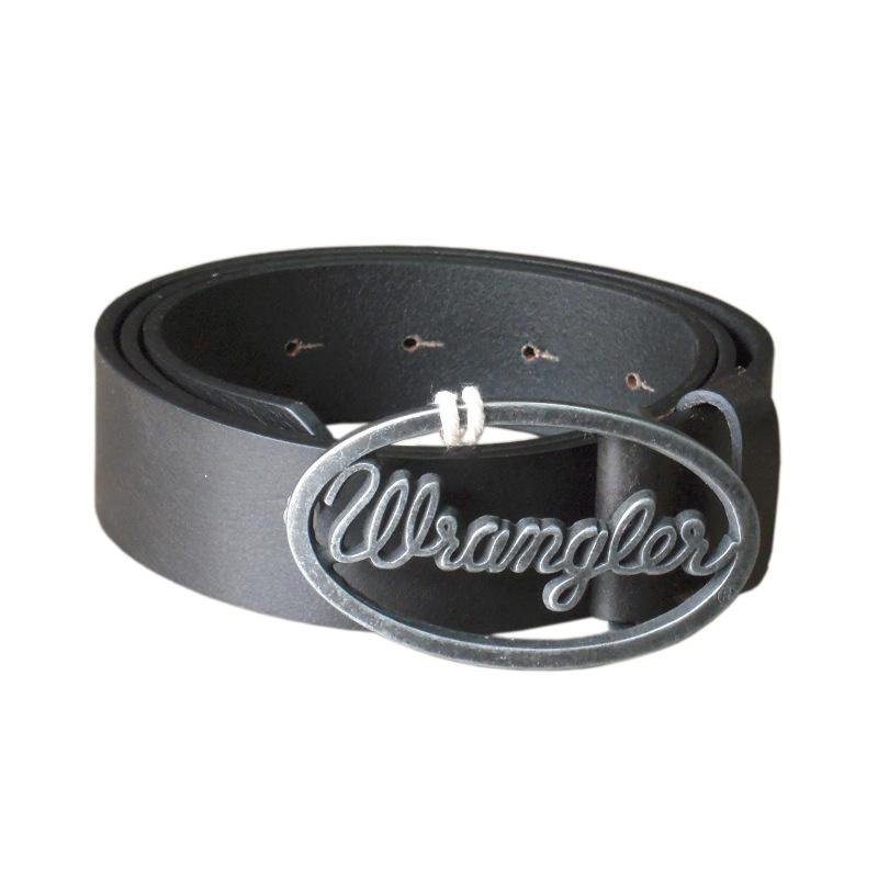 ottenere a buon mercato pregevole fattura colore attraente Wrangler - Cintura Wrangler